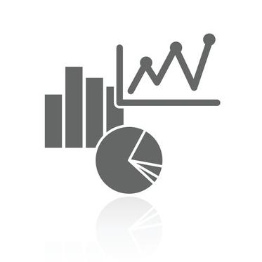 analytics_1